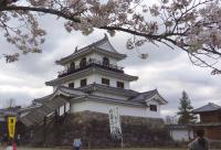 桜花見2012白石城7