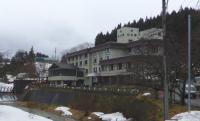 中山平温泉4
