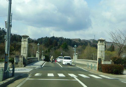 仙台青葉城20大橋