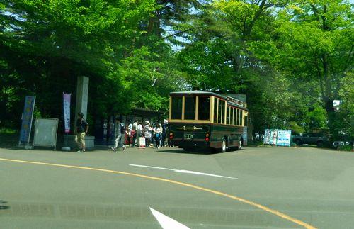 仙台青葉城31るーぷる仙台
