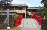 仙台青葉城39本丸会館4
