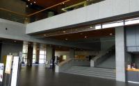 仙台青葉城63仙台市博物館2
