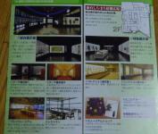 仙台青葉城64仙台市博物館3