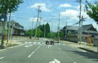 広瀬川熊ヶ根野川橋3