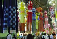 2012仙台七夕2