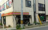 仙石線野蒜駅2
