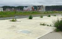 南三陸町志津川9病院解体