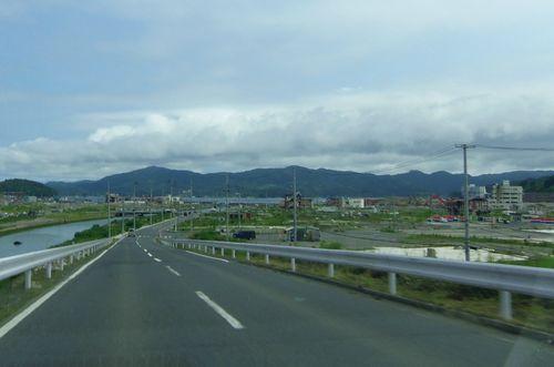 南三陸町志津川15