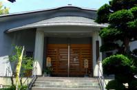 米沢宮坂考古館5本館