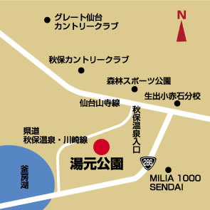 map湯元