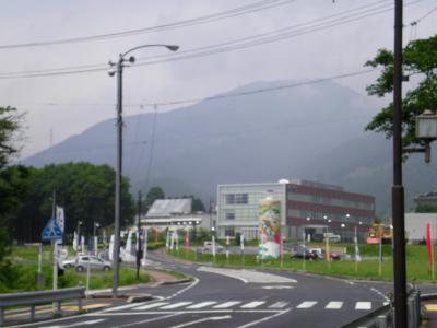 SANY0134.jpg