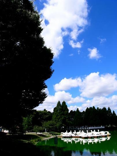 川越水上公園 001