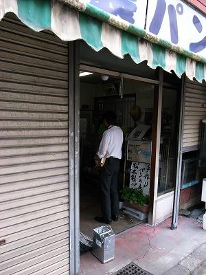 松本製パン 002