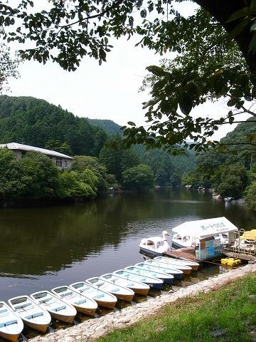 鎌北湖 003