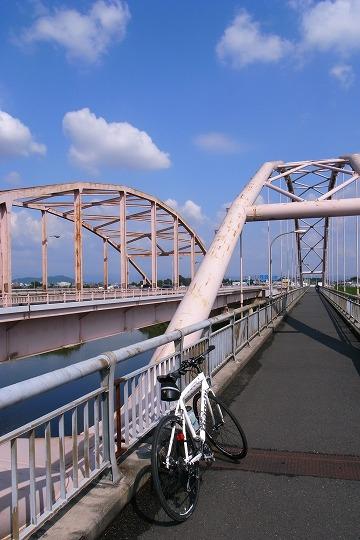 川越~太田スナップ 046