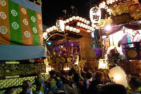 川越祭り22年 474