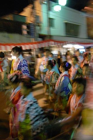 川越祭り22年 184