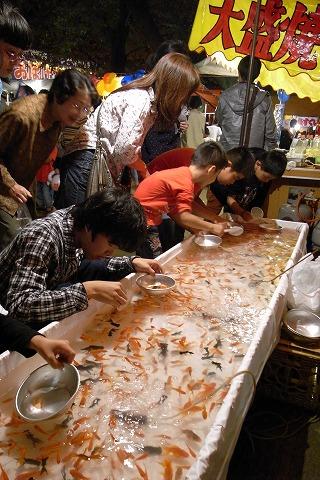 川越祭り22年 206