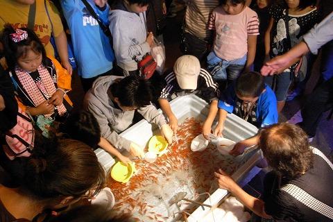 川越祭り22年 168