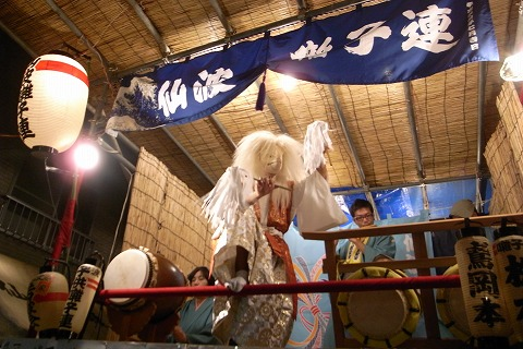 川越祭り22年 302
