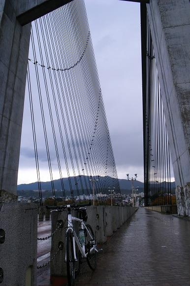 小鹿野町遠征 057