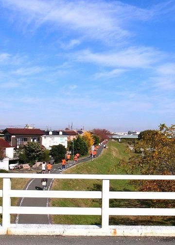 入間川CR 016