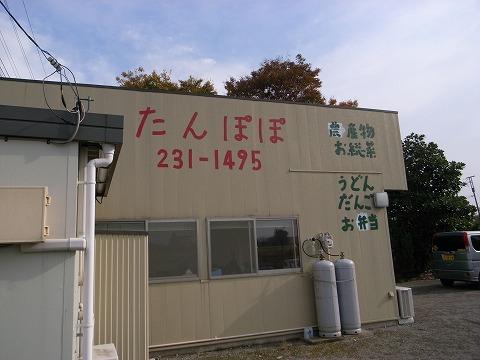 たんぽぽ 001