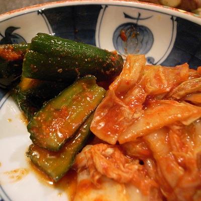 2011-05-31 若松屋 012