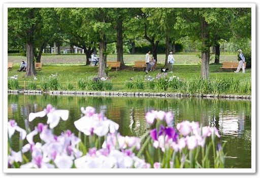 2011-06-08 川越水上公園 080