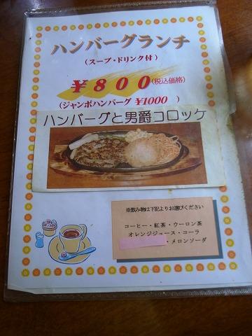2011-06-10 タジマ 004