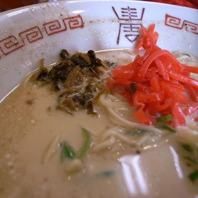 2011-06-15 哲麺 014