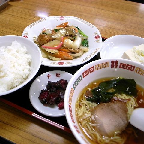 2011-06-20 青龍 007