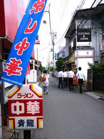 2011-06-20 青龍 003