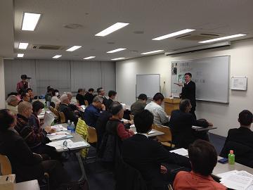 第35回黒田裕樹の歴史講座 003