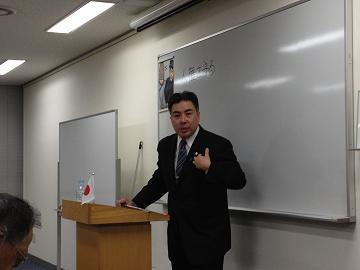 第35回黒田裕樹の歴史講座 001