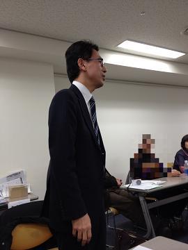 第35回黒田裕樹の歴史講座 002