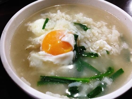 굴국밥 (5)