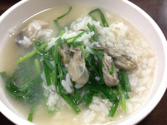 굴국밥 (6)