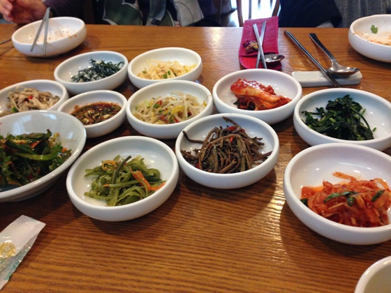 131216lunch (11)