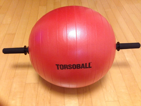 torosball.jpg