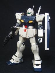 rgm-79c-hguc11a.jpg