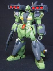 rgm-89s-hguc02.jpg