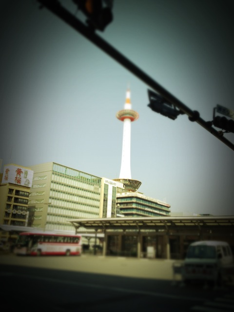kyoutotawa-.jpg