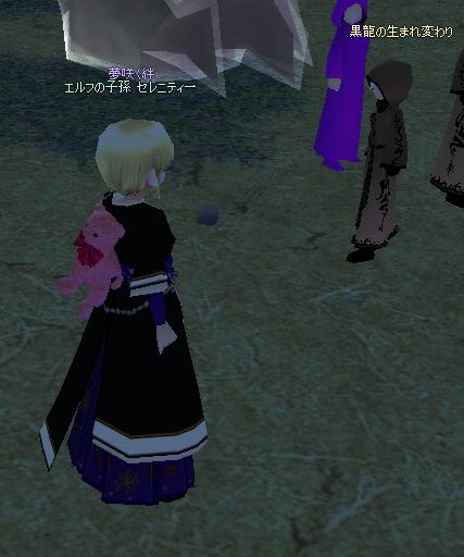 mabinogi_2012_01_23_001.jpg