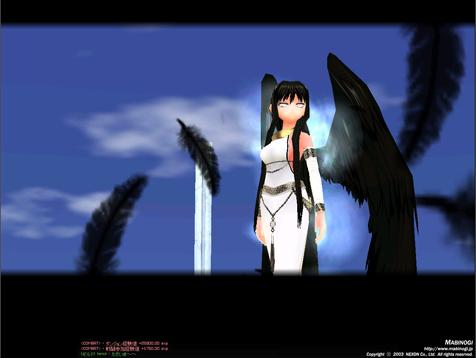 mabinogi_2012_01_27_033.jpg