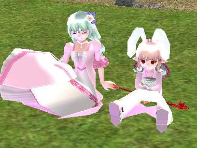 mabinogi_2012_02_261.jpg