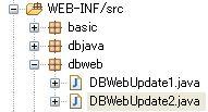dbweb2