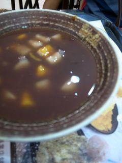 シドニー 鮮芋仙3