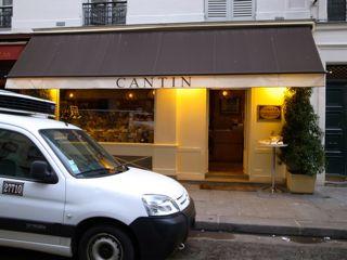 CANTIN1.jpg