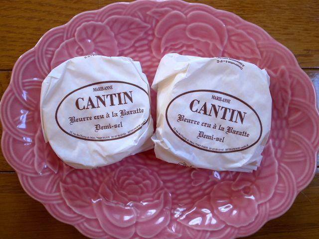 CANTIN4.jpg